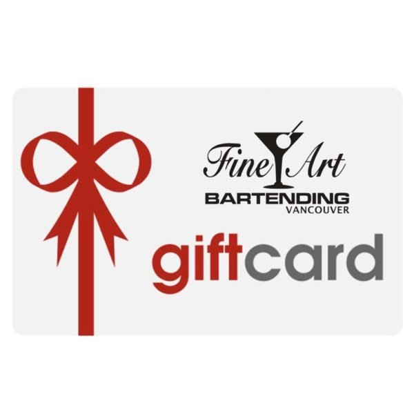 FAB Giftcard
