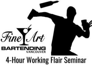 Working Flair Class
