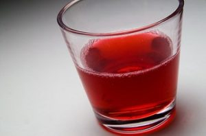 cape cod cocktail cranberry vodka