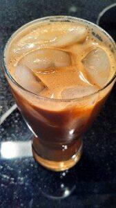 coffee cream smith kearns cocktail