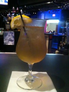 long island iced tea easy coke